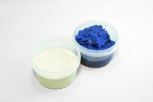 Masilla Hydro Azul Piscinas